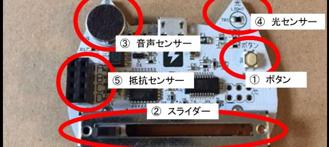 夏休みスクラッチプログラミング講座で使用するnekoboard2の使い方
